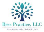 Bess Practice, LLC